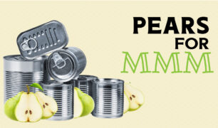 MMM_Pears_Feat Img